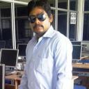 Dheeraj Nayak