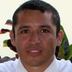 Profile picture of ivanrojas