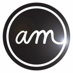 Profile picture of audiationmusic