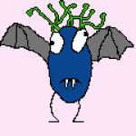 Profile photo of Avvirtuale