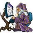 Rhonin_Magus's avatar