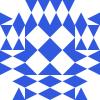 Το avatar του χρήστη AnastasiaBlue