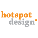 Profile picture of hotspotdesign