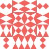 Το avatar του χρήστη Θωμας88