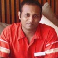 Yusuf Abdulla Shunan
