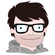 John Rees's avatar