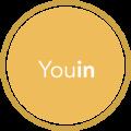 Youin