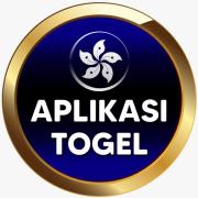 hk pools's avatar