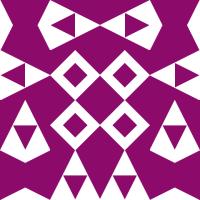 Настольная логическая игра Smart Games МетроВилле - Отличная логическая игра для тех кто любит лабиринты