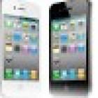 Hamilton Iphone Repair's avatar