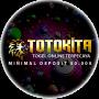 Totokita Bandar Togel Online Terpercaya