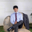Profile picture of pradip kumar seth