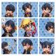 I want to be a Blitzball's avatar