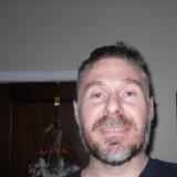nudelee@yahoo.com avatar