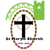 Profile photo of StMarysWB