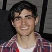 Michael Teixeira