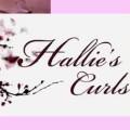 hallies