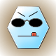 Alexandre Peshansky Contact options for registered users 's Avatar (by Gravatar)