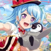 ceoofpenguins avatar