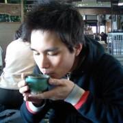 Shinichi Tomita