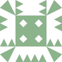Сваха 2. Проклятие брошенной невесты - игра для PC - Отлично чтобы поломать мозги