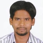 Profile picture of aleem-btechgmail-com