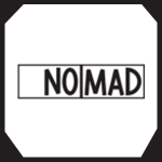 Profile picture of Nomad Marrakech