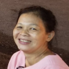 Marjie Bowker profile image