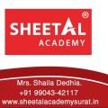 SheetalAcademy