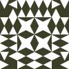 2fb90cfa063c3b2846027d349898ac78?d=identicon&s=100&r=pg