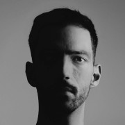 Joel Colucci's avatar