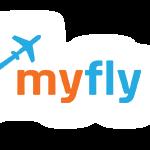 myflybg
