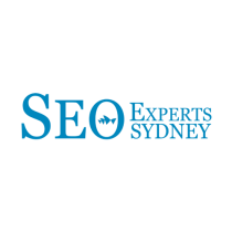 Profile picture of SEO Experts Sydney