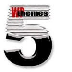 Profile picture of 5wpthemes