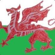 Gary Davies's avatar