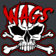 wags's Avatar