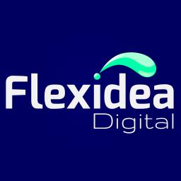 Flexidea Digital
