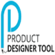 Profile picture of Product Designer Tool