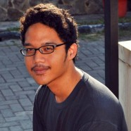 Profile picture of Iqbal Darmawan