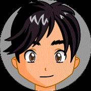 Kelvin Au's avatar