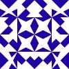 2feee7270ad07eb9c3501524db85708b?d=identicon&s=100&r=pg