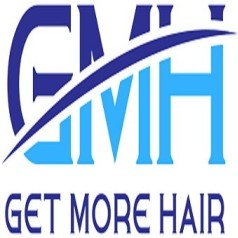 Profile picture of Get More Hair