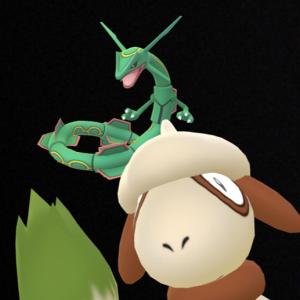 Profile photo of Jason Yee