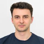 Radu Ciobănică