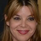 Photo of Lisa La Bonte
