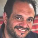 Lucio M. Tato