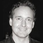 Profile photo of David Stevens