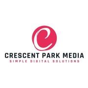 Crescent Park Media's avatar