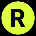 3013a151fb0a855b102038f274ba51d6?s=140&d=retro