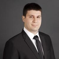Tomislav Tipurić